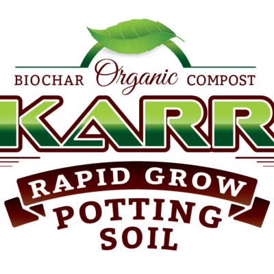 1461108885Karr-potting-soil-LOGO